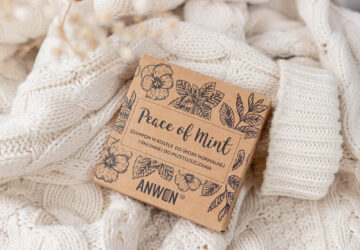 anwen peace of mint